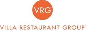 Villa Enterprises ( Asian Chao, Green Leaf/Banana, The Market, Jersey Mike's and Villa Italian Kitchen)