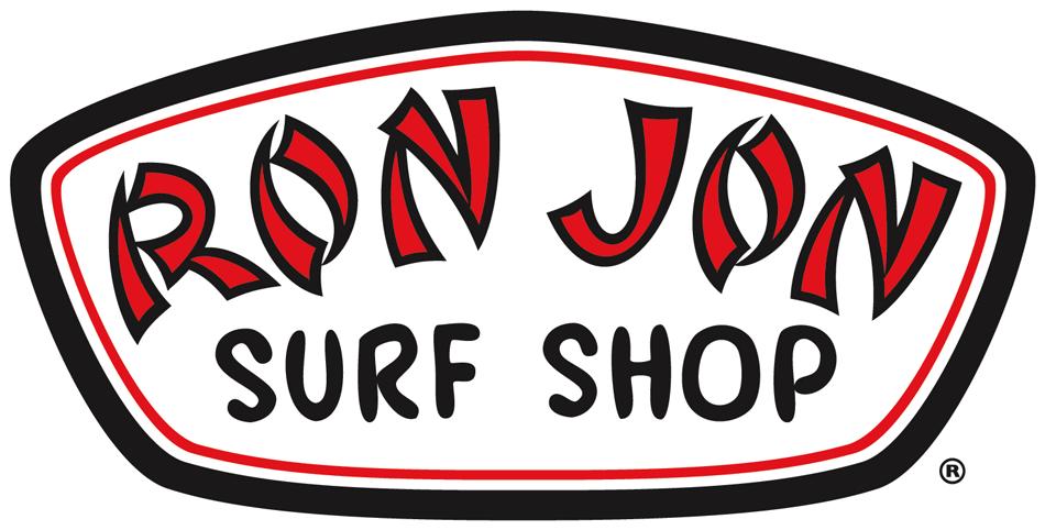 Ron Jon Surf Shop – Stellar Partners Inc